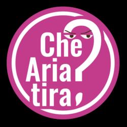 CHE ARIA TIRA? Segui l'avanzamento del progetto