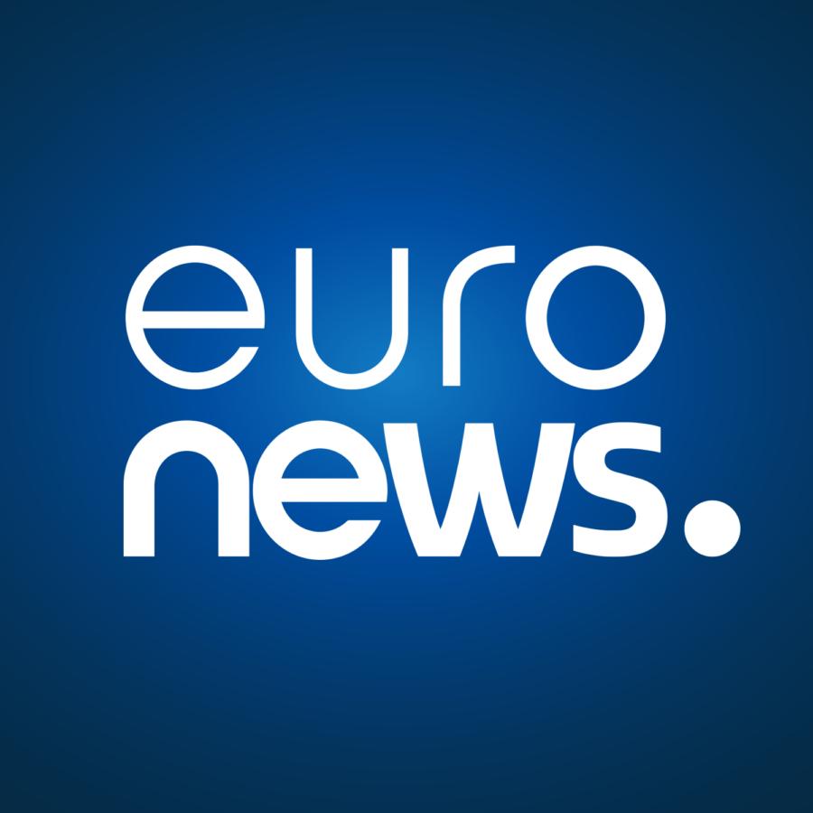 Si parla di Che Aria Tira su Euronews.com