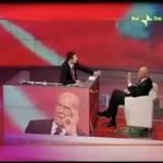 [VIDEO] Inceneritonesi: la Favola degli inceneritori secondo Umberto Veronesi